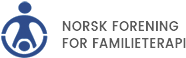 Norsk forening for familieterapi